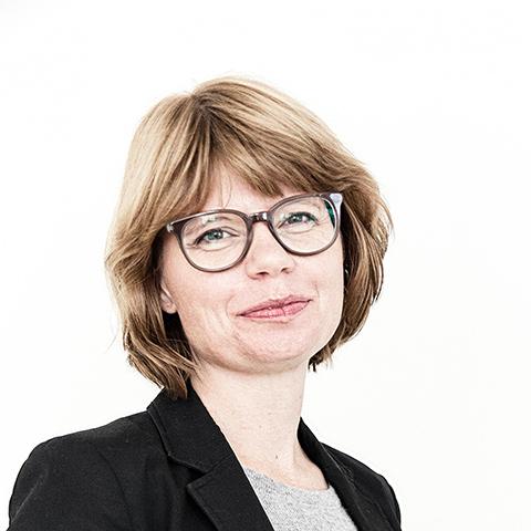 Verbia - Simone Fasse