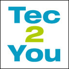 t2y_logo-web
