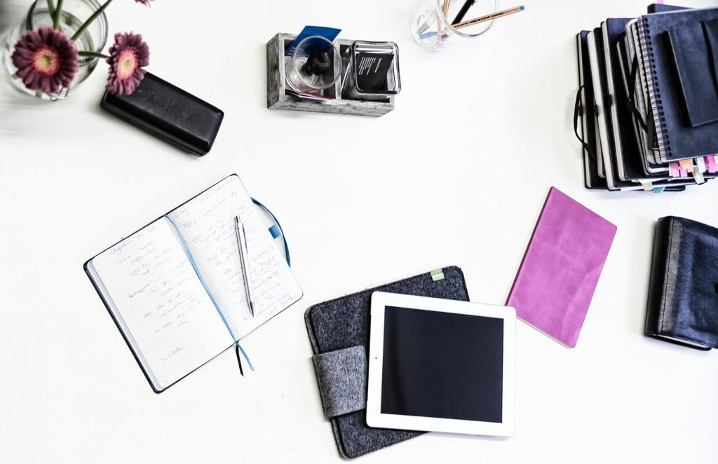 Verbia - simone Fasse- Blog Frauen und Technik