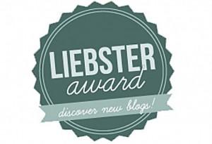 Der Liebster Award – der Liebster Award?