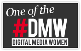One of the DMW