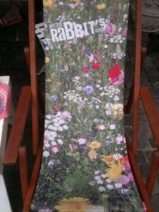 Foto Rabbitroom