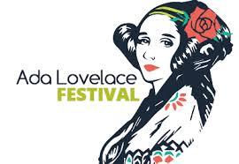 Ada Lovelace Festival: Fachwissen sticht Gendertalk