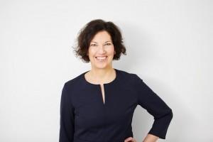 Sabine Niedenzu