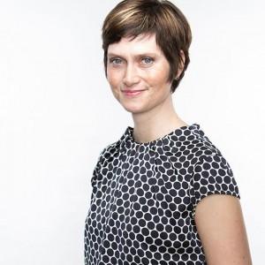 Sabine Schmalfuss
