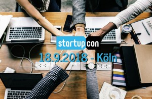 StartupCon_2018_18