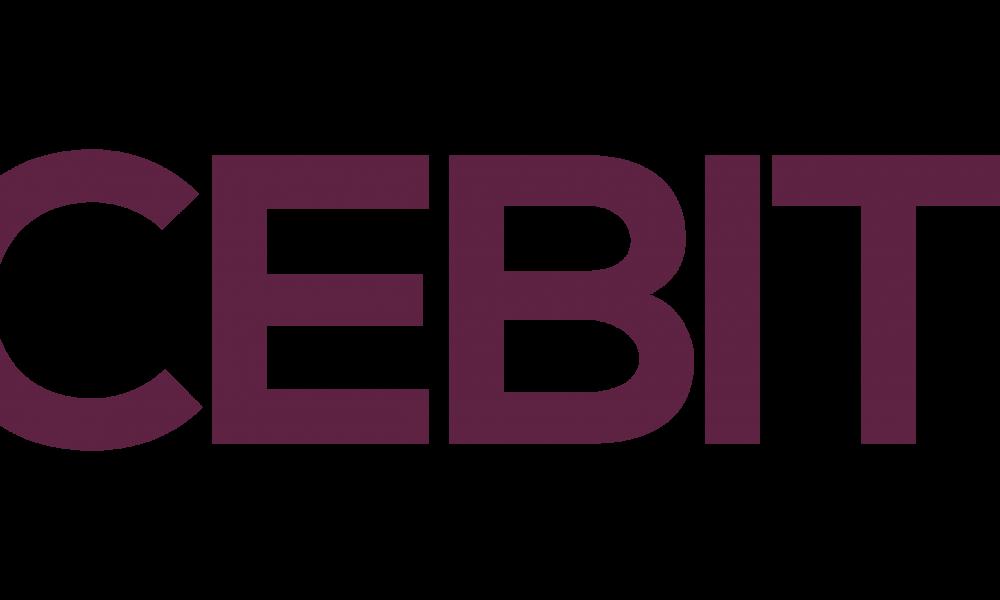 Warum die #CeBIT zur falschen Zeit eingestellt wird