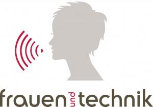 Logo_Frauen_Technik_CMYK